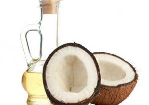 qué beneficios tiene el aceite de coco
