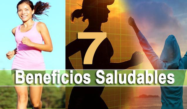 Beneficios de la actividad física, tu entrenamiento empieza con esto: