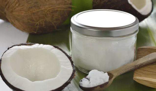 beneficios de la crema de coco