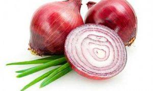 Propiedades de la cebolla y beneficios