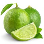 10 Beneficios del Limón
