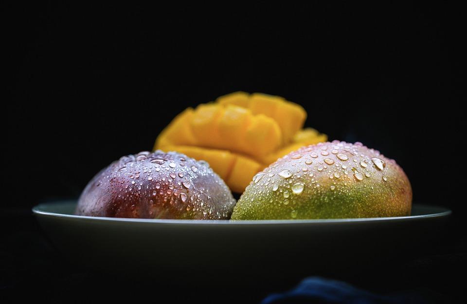 propiedades del mango 2
