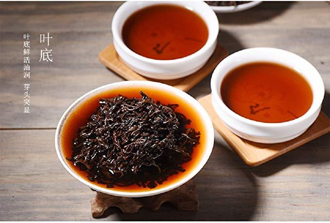 té-rojo-propiedades