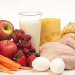 ¿Qué beneficios tiene tomar proteínas para la musculación?