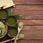 Té Matcha, propiedades y beneficios