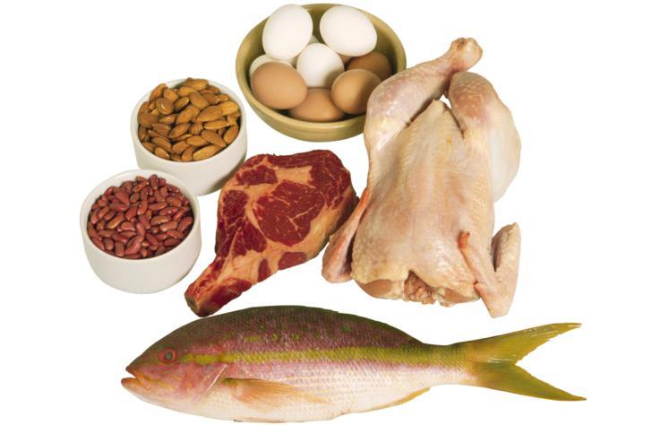 tomar-proteínas-para-la-musculación
