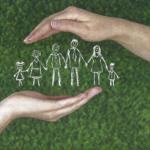 ¿Qué beneficios tiene contratar un seguro de vida?