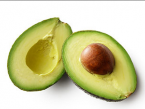 Alimentos con Beneficios para la fertilidad femenina
