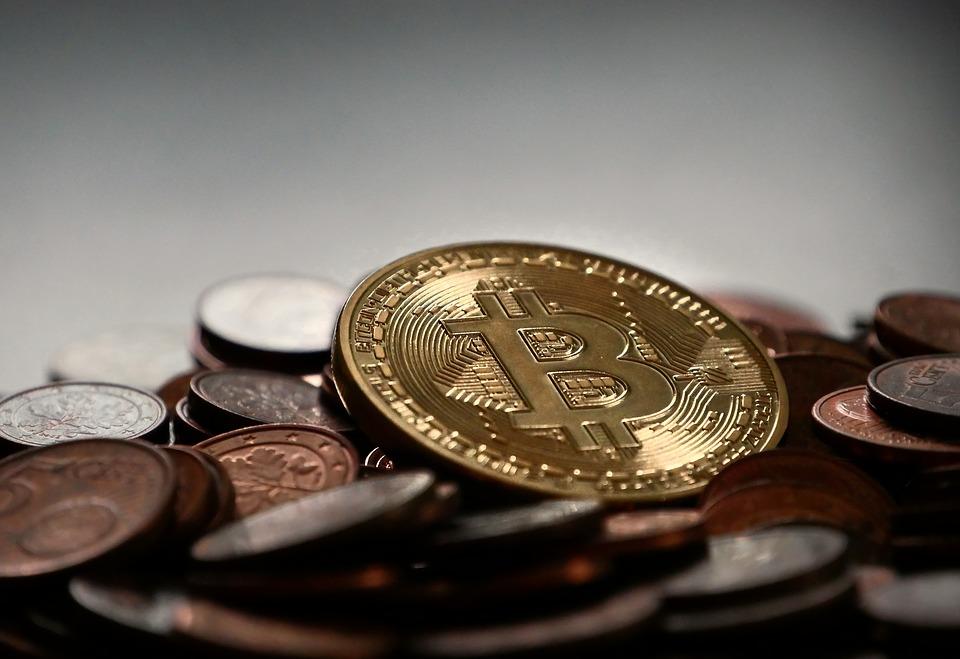 Beneficios de invertir en criptomonedas