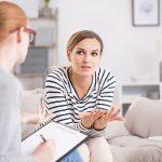 Beneficios de un buen Psicólogo y sus Cualidades