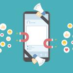 Beneficios de estar en Instagram para una empresa