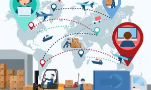 Beneficios de un transporte urgente en una tienda online