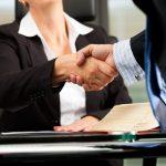 Beneficios de contratar un buen abogado