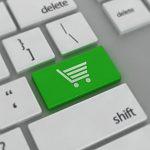 Beneficios de crear una tienda online