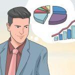 Beneficios de contratar a un asesor de Marketing