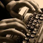 Beneficios de escribir correctamente a máquina