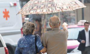 Beneficios de pertenecer a la Seguridad Social