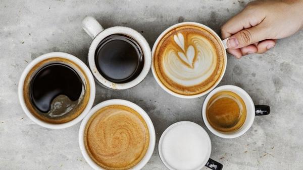 cuáles son los beneficios del café