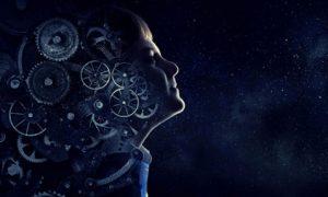 Beneficios de saber filosofía