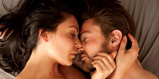 beneficios de tener sexo diario