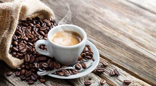 beneficios del café para el cuerpo