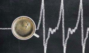 Beneficios del café para el cuerpo humano