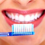 Beneficios de la limpieza dental anual