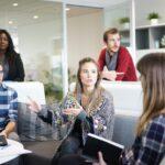 Beneficios de usar el marketing empresarial
