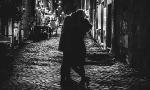 Beneficios de las relaciones sexuales diarias