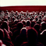 Beneficios de ver cine sin subtitular