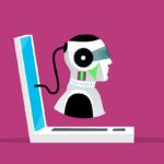 Beneficios de una máquina virtual
