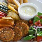 Beneficios de la comida ecológica y su compra online