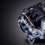 Beneficios de un motor de segunda mano