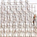 Beneficio de hacer un curso para trabajar en altura