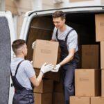 Beneficios de contratar una empresa de mudanzas de calidad