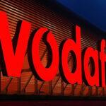 Beneficios de contratar Vodafone
