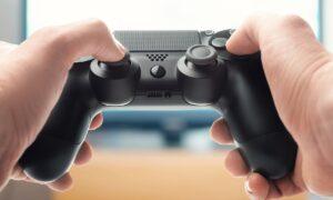 Beneficios de los juegos educativos de PS4
