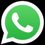 Beneficios de Whatsapp aero 600